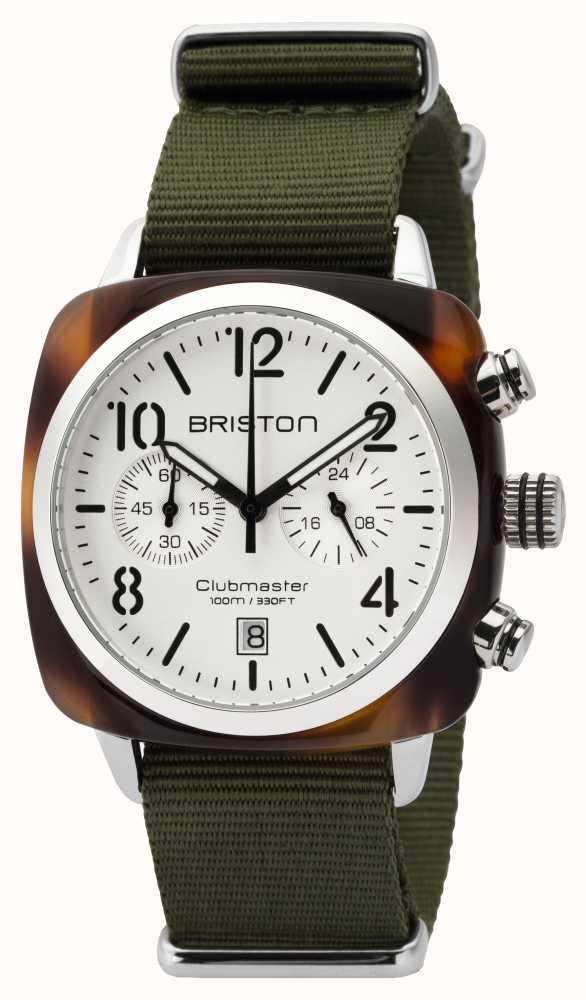 Briston 16140.SA.T.2.NGA