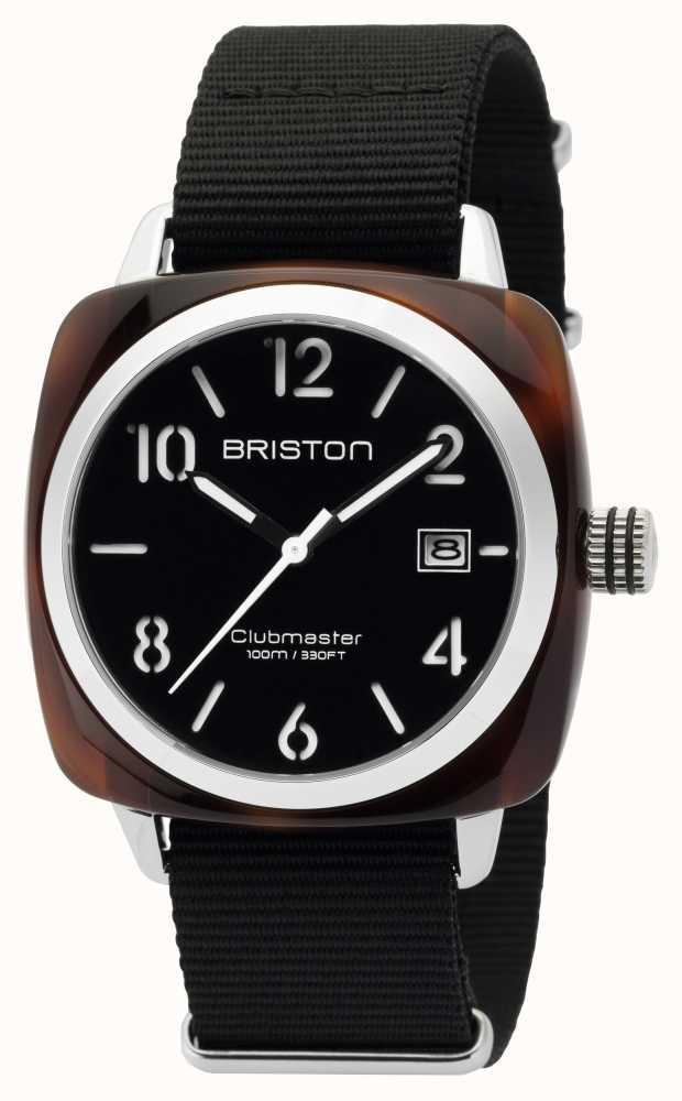 Briston 16240.SA.T.1.NB