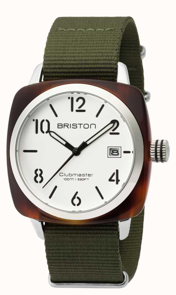 Briston 16240.SA.T.2.NGA