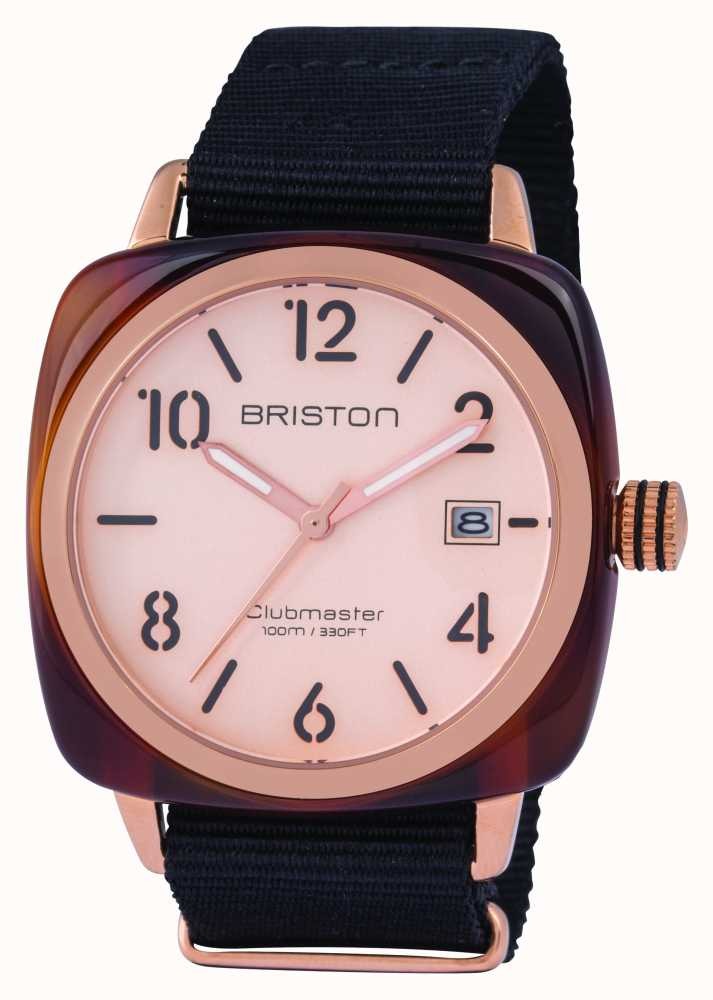 Briston 14240.PRA.T.6.NB