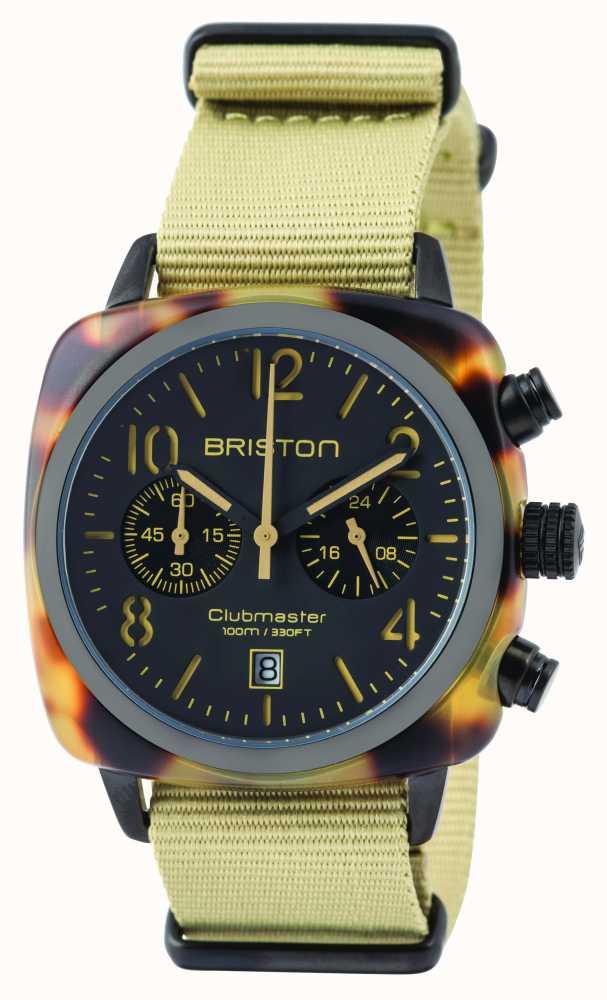Briston 14140.PBAM.TS.5.NK