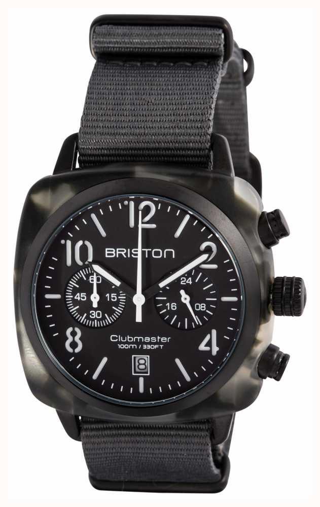 Briston 15140.PBAM.GT.3.NG