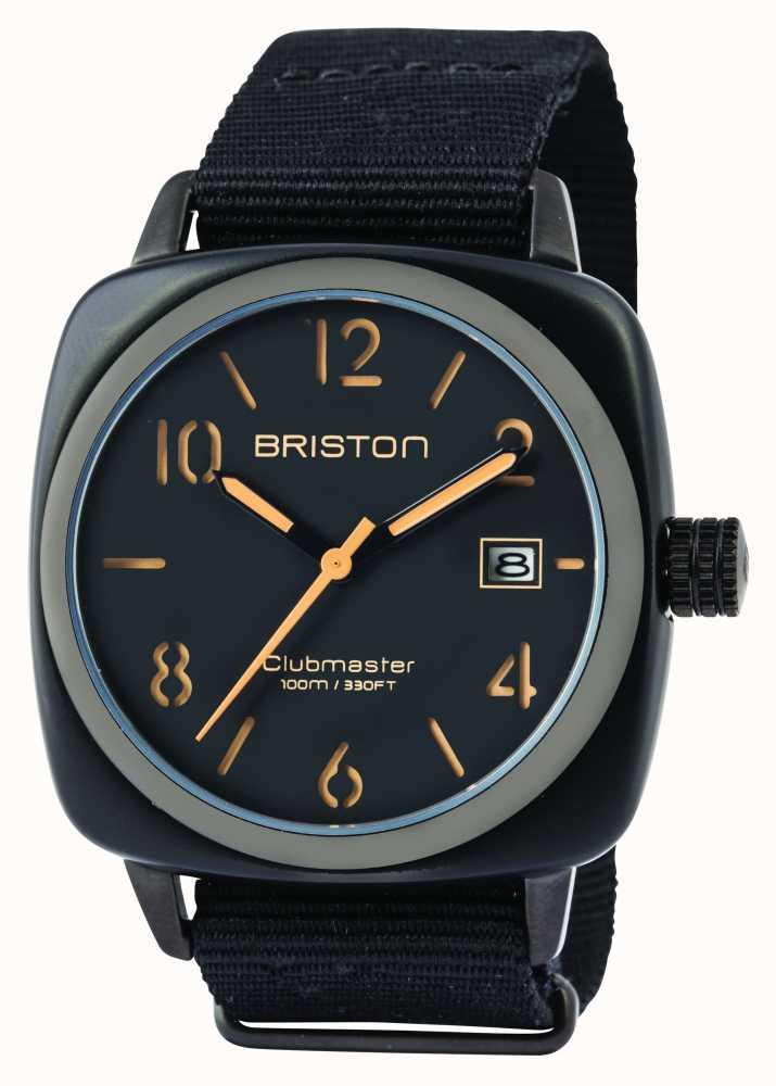 Briston 14240.PBAM.B.4.NB