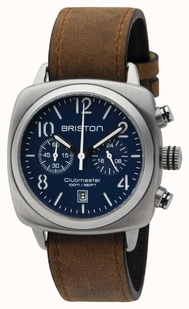 Briston 16140.S.C.15.LVBR