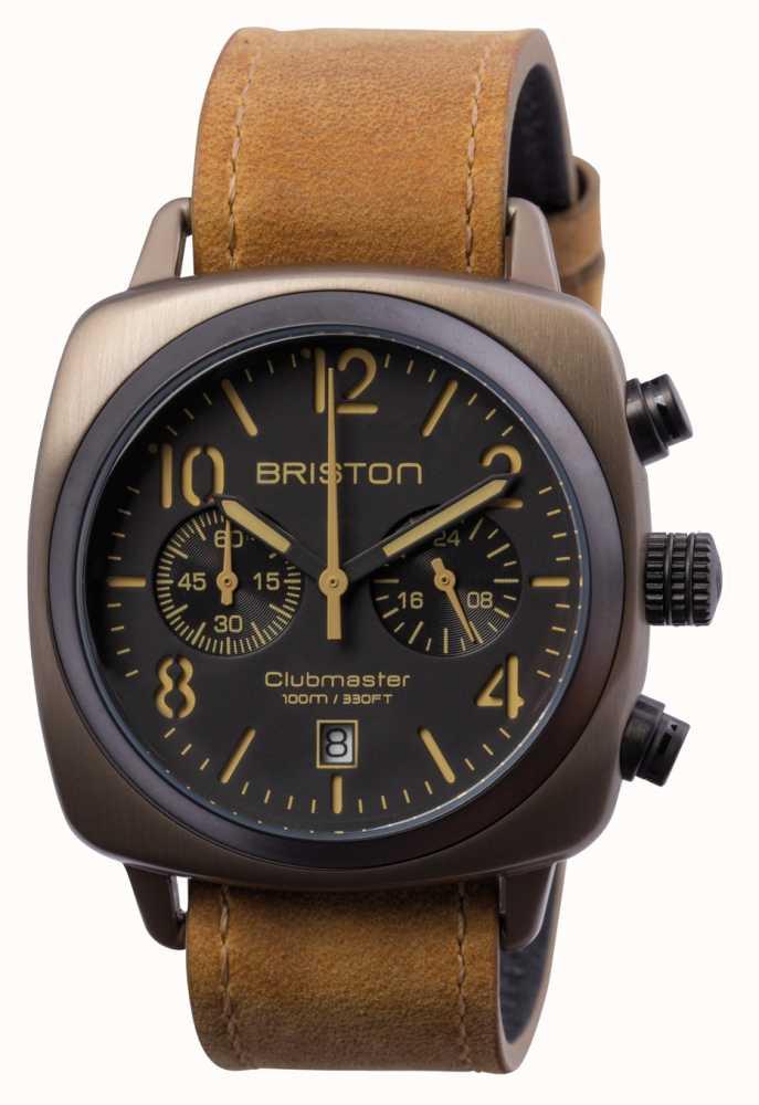 Briston 15140.SPK.C.5.LVBR