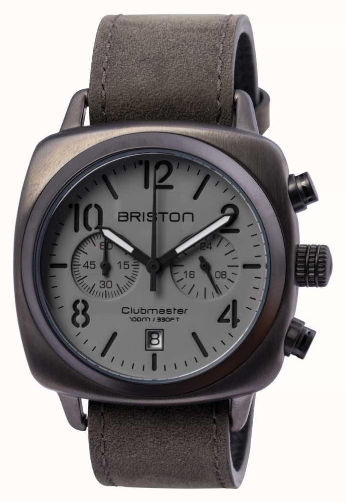 Briston 15140.SPG.C.12.LVB