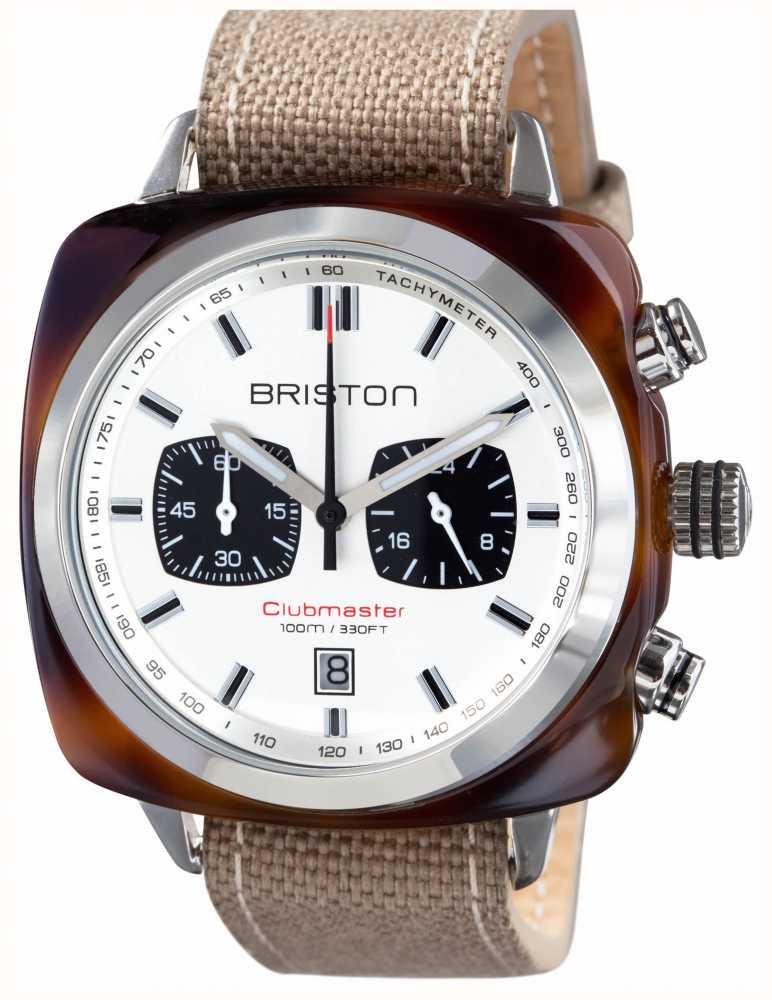 Briston 15142.SA.TS.2.LSK