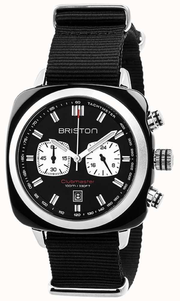 Briston 17142.SA.BS.1.NB