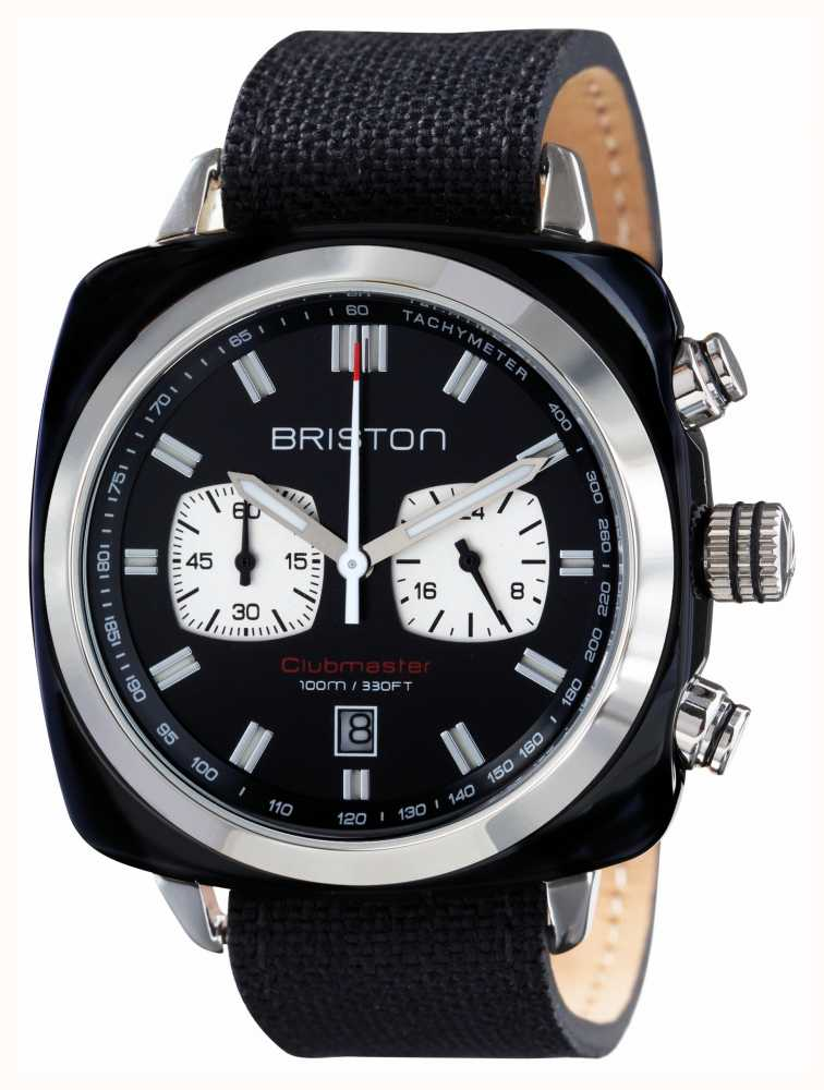 Briston 17142.SA.BS.1.NB