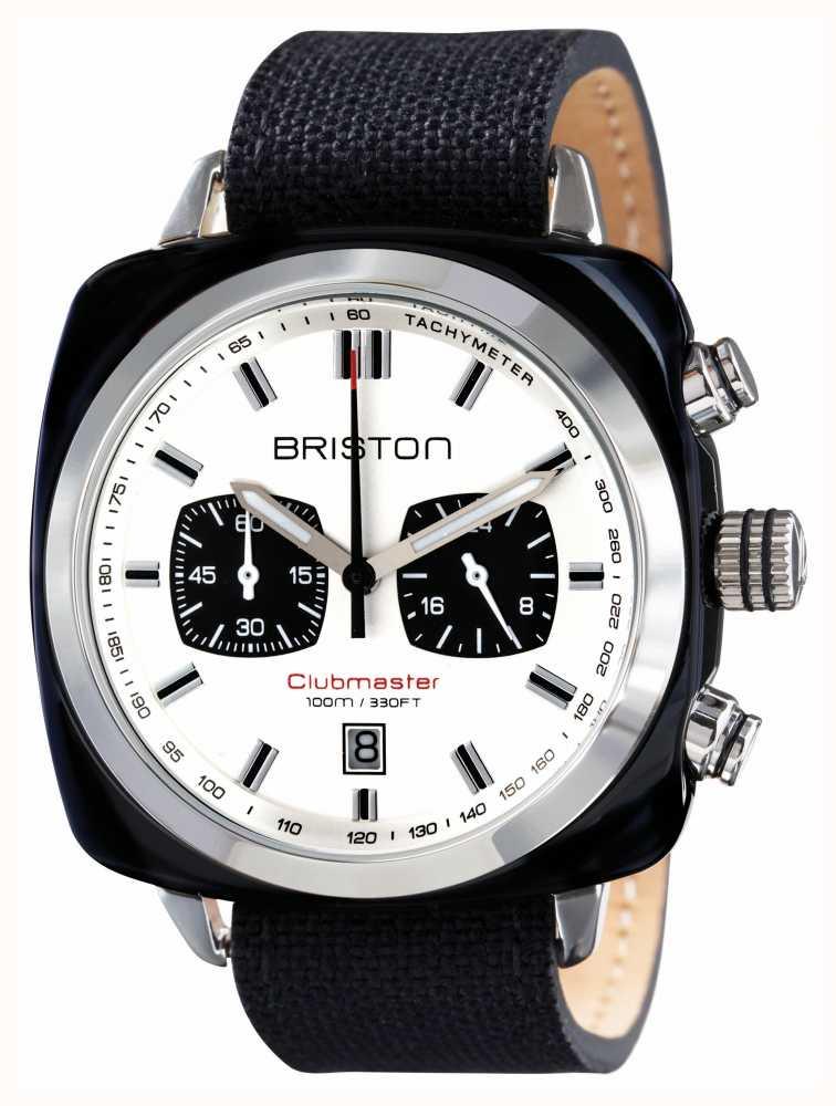 Briston 15142.SA.BS.2.LSB