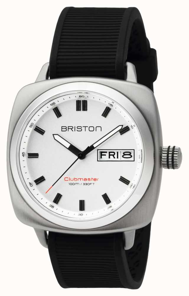 Briston 16342.S.SP.2.RB