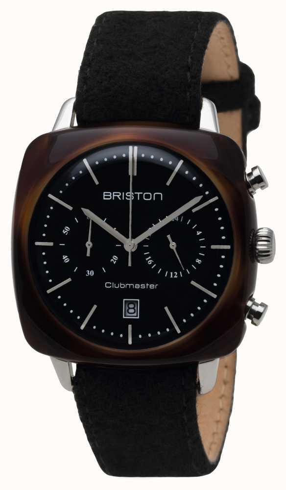 Briston 16140.SA.TV.1.LFB
