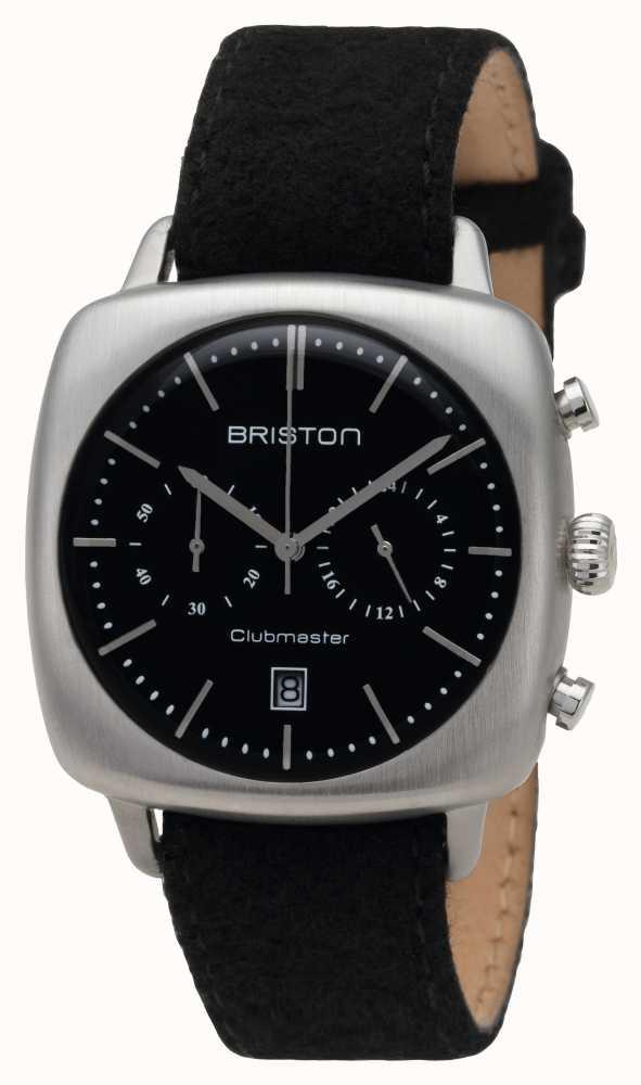 Briston 16140.S.V.1.LFB