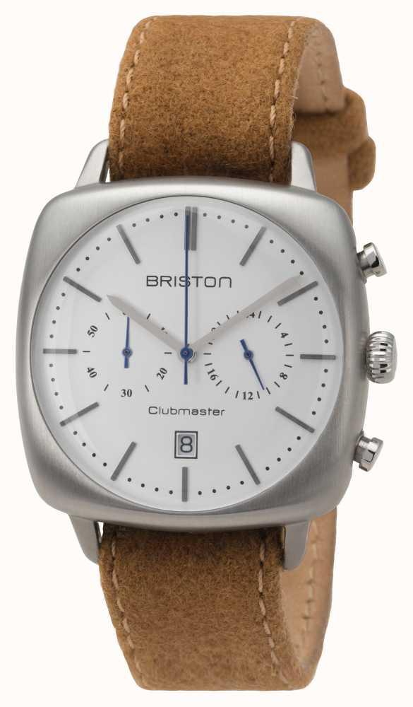 Briston 16140.S.V.2.LFCA