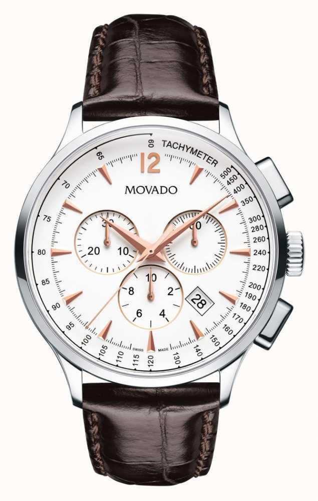 Movado 0606576