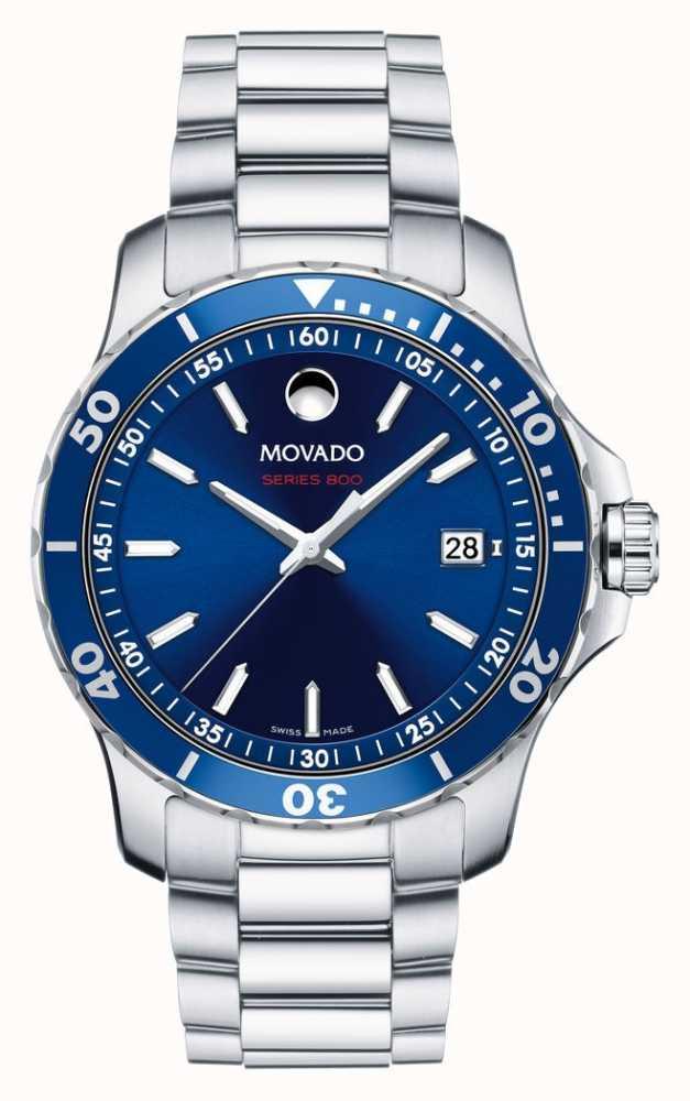 Movado 2600137