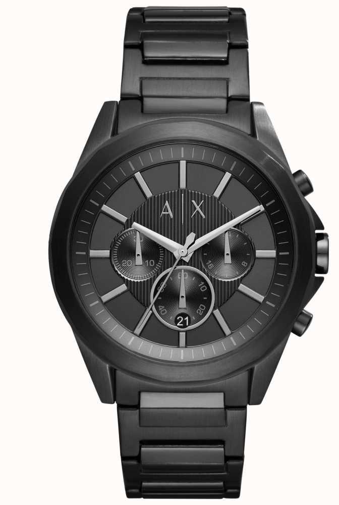 Armani Exchange AX2601