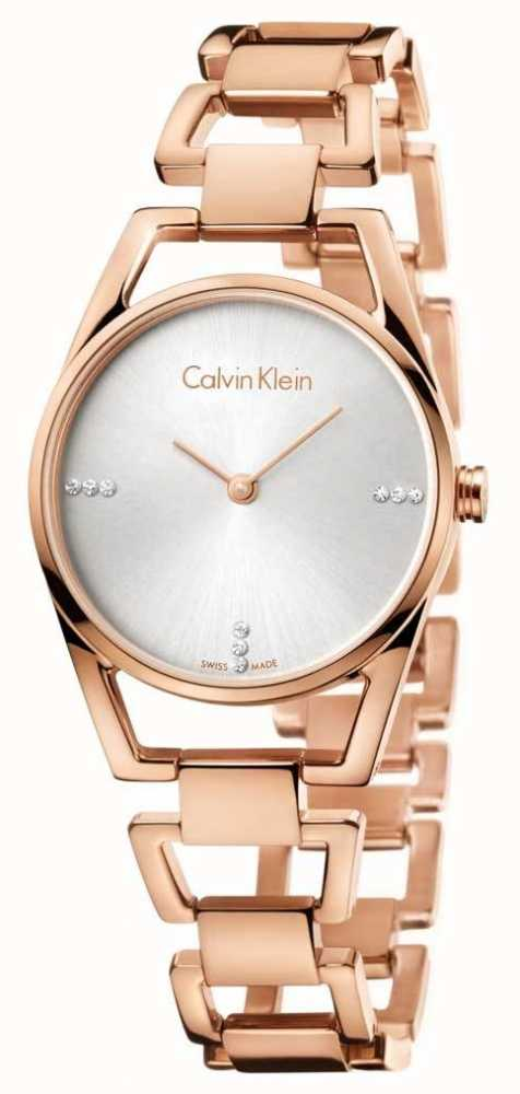 Calvin Klein K7L2364T