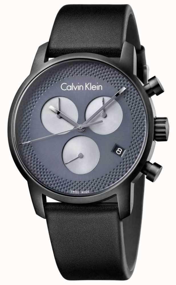 Calvin Klein K2G177C3