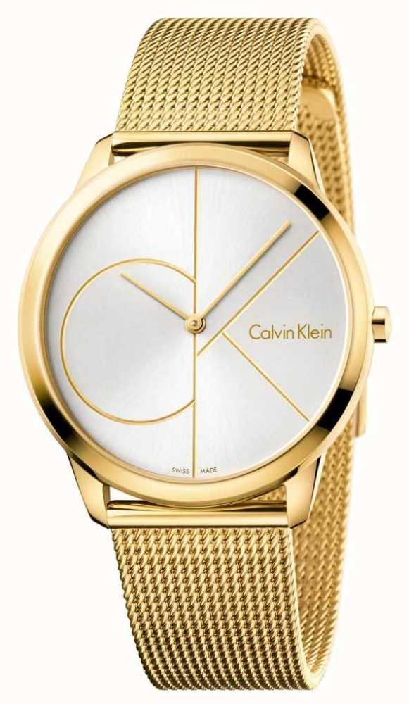 Calvin Klein K3M21526