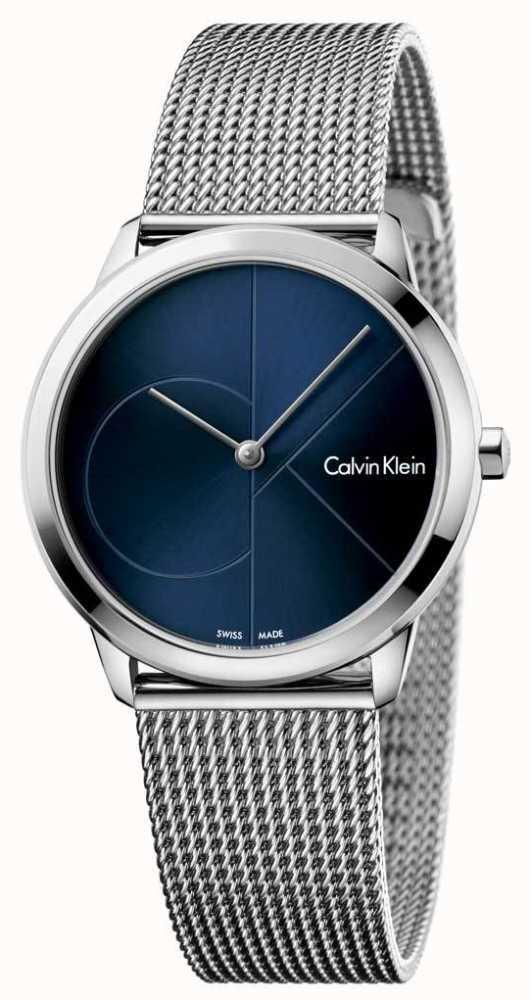 Calvin Klein K3M2212N