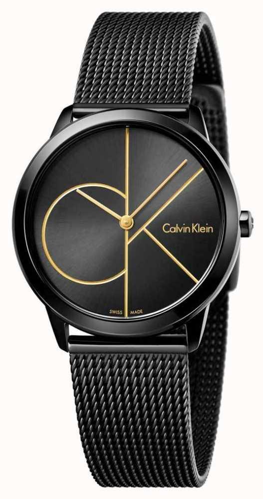 Calvin Klein K3M224X1