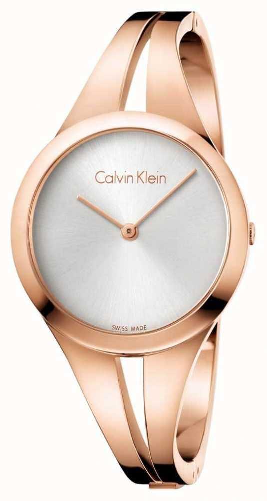 Calvin Klein K7W2M616