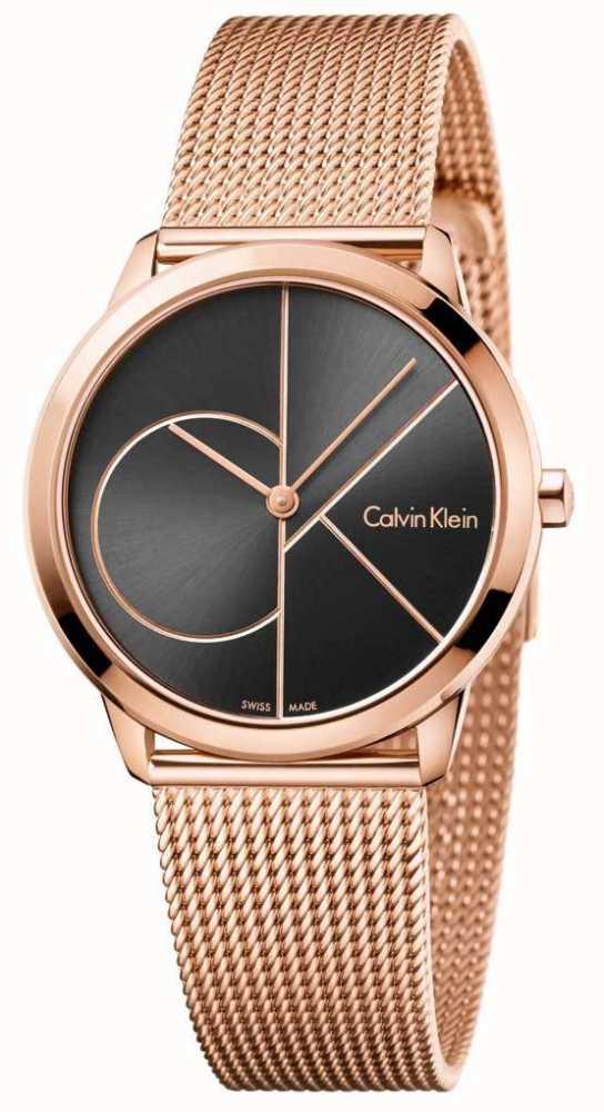 Calvin Klein K3M22621