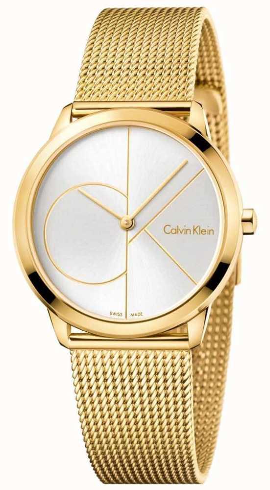 Calvin Klein K3M22526