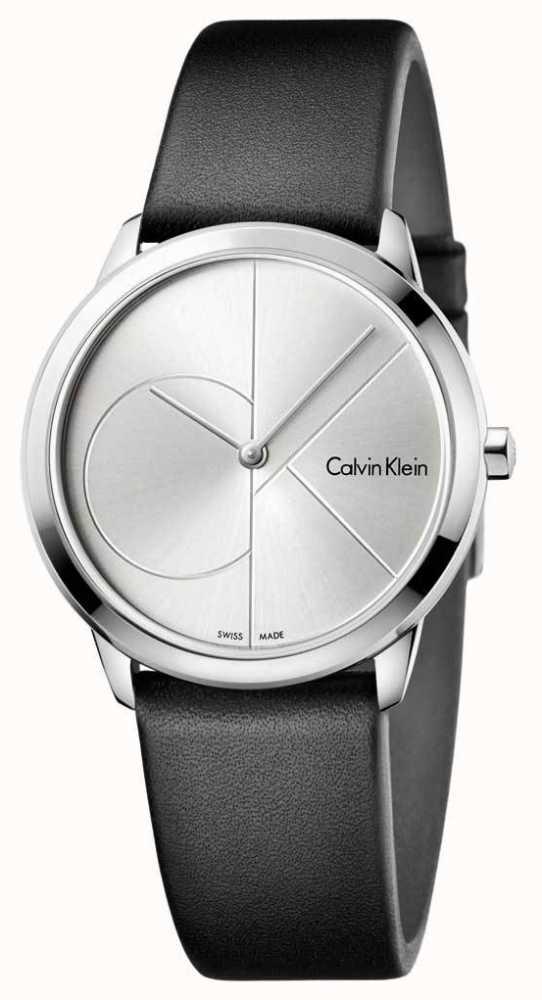 Calvin Klein K3M221CY