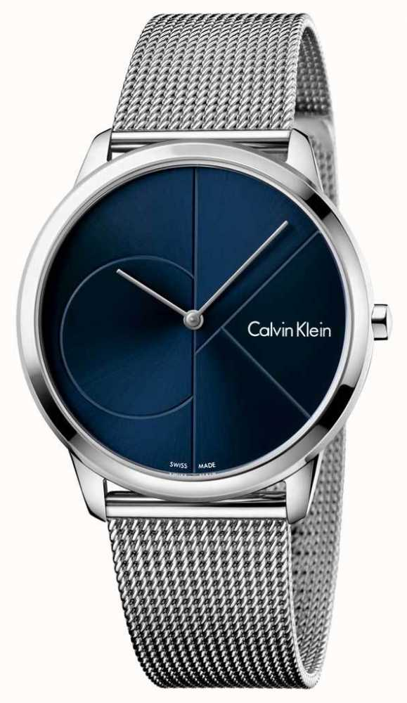 Calvin Klein K3M2112N