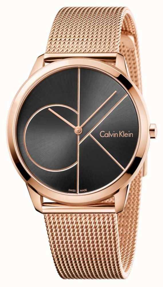 Calvin Klein K3M21621