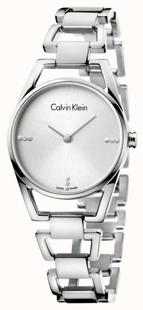 Calvin Klein K7L2314T