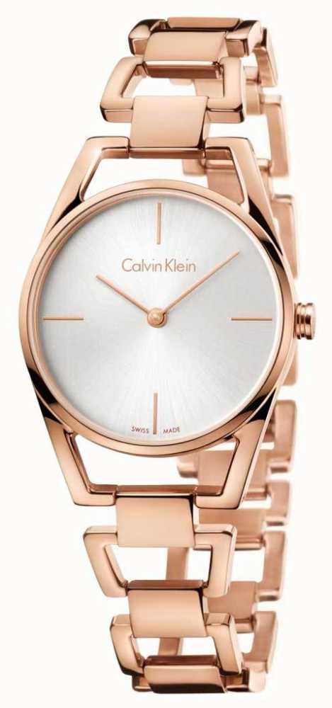 Calvin Klein K7L23646