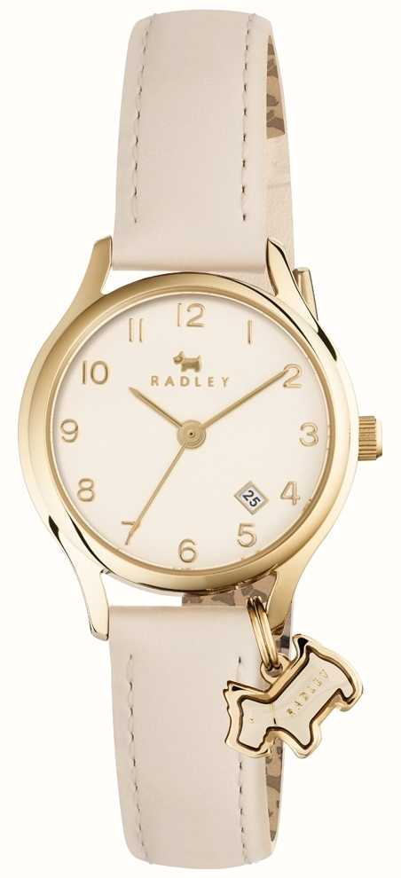Radley RY2446