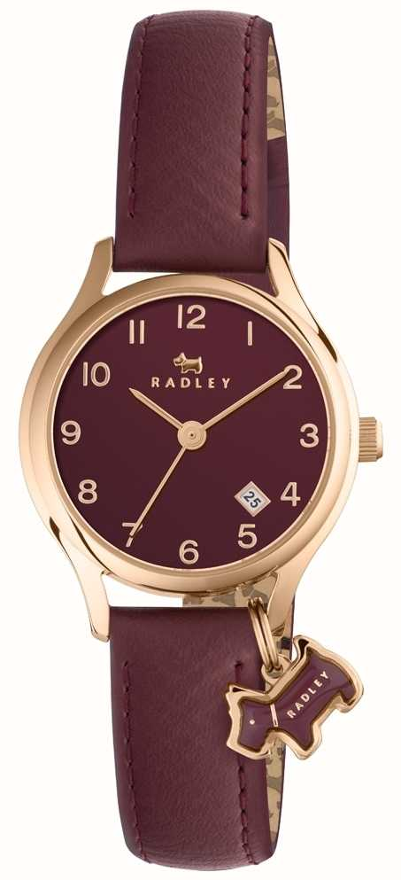 Radley RY2448