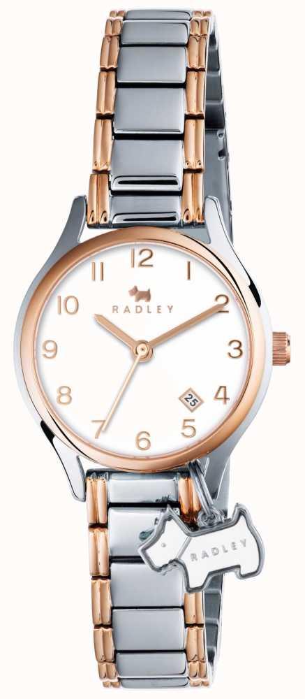 Radley RY4265
