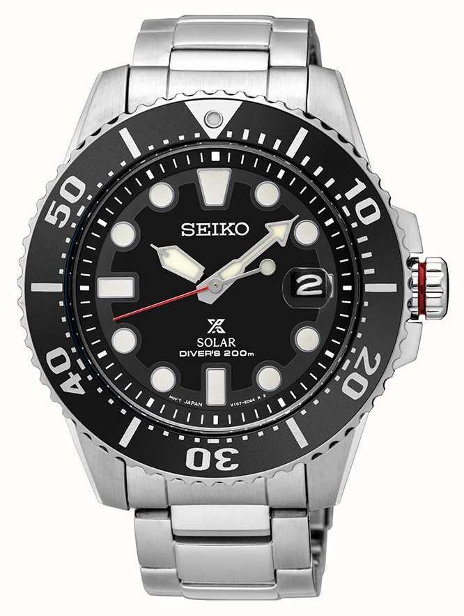 Seiko SNE437P1
