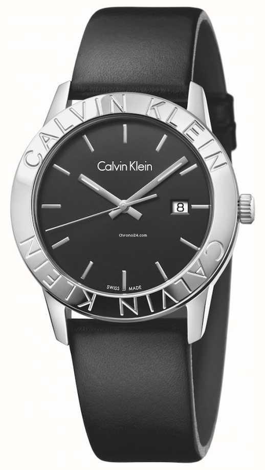 Calvin Klein K7Q211C1