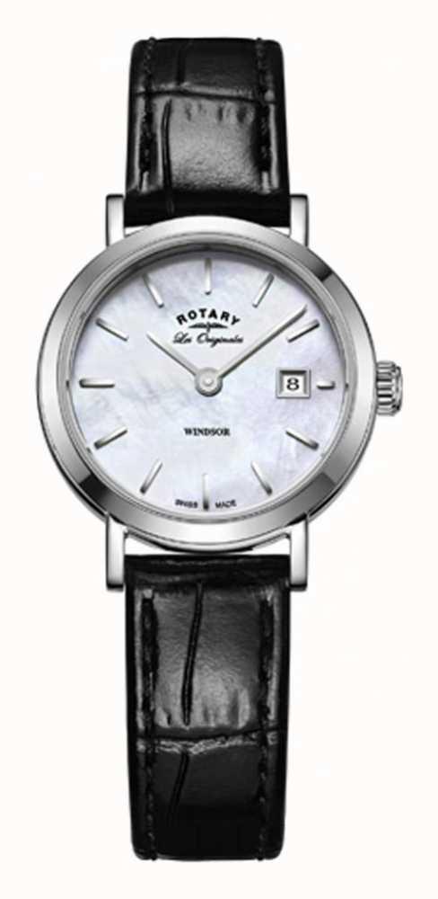 Rotary LS90153/41