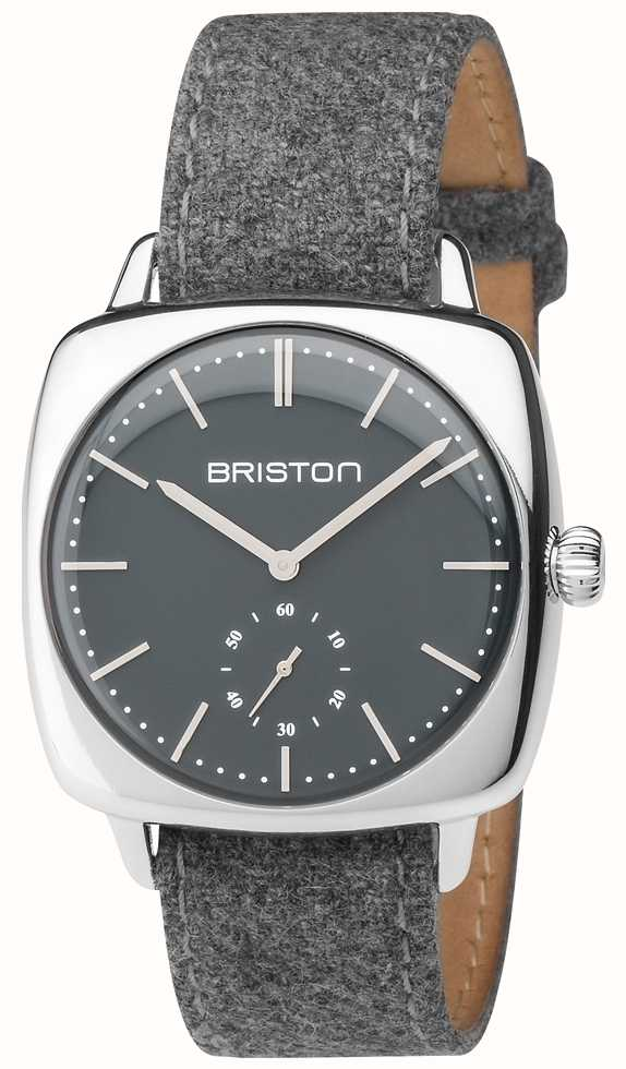 Briston 17440.PS.V.17.LFG
