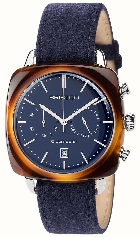 Briston 17140.SA.TV.15.LFNB