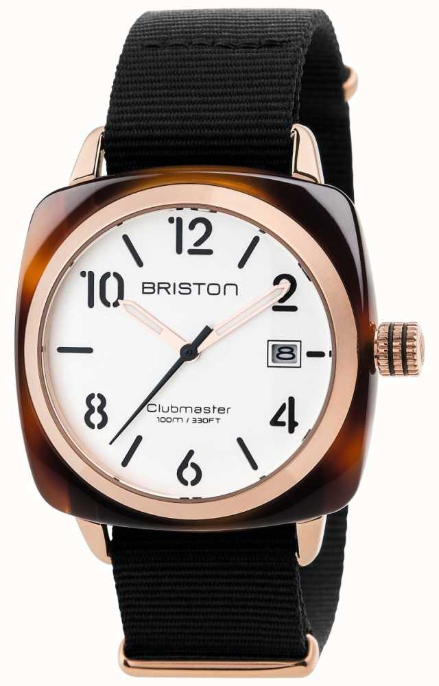 Briston 17240.PRA.T.2.NB