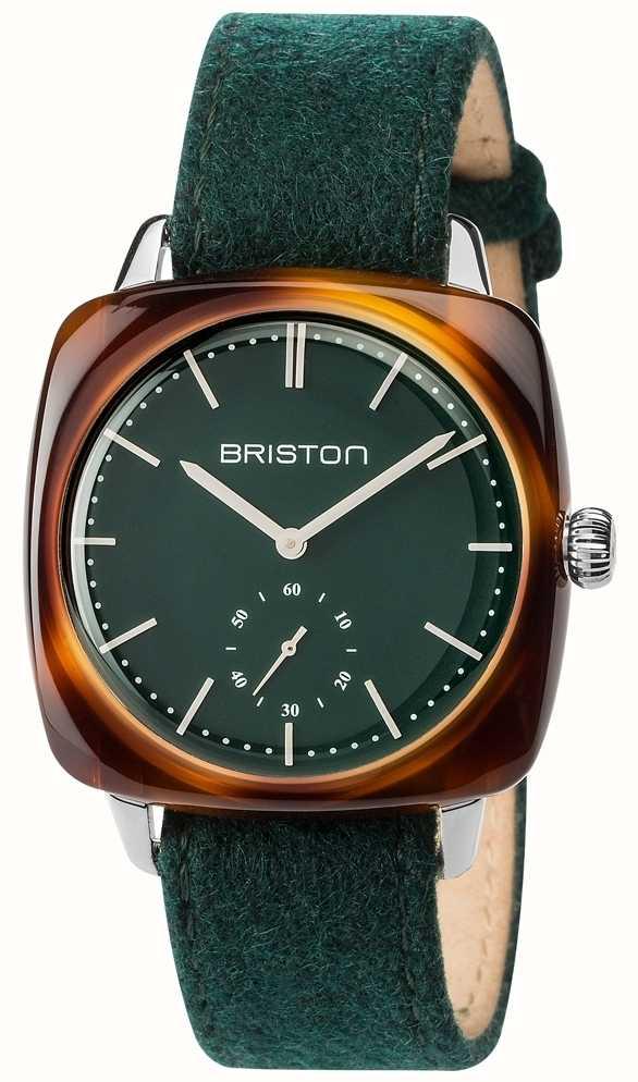Briston 17440.SA.TV.16.LFBG
