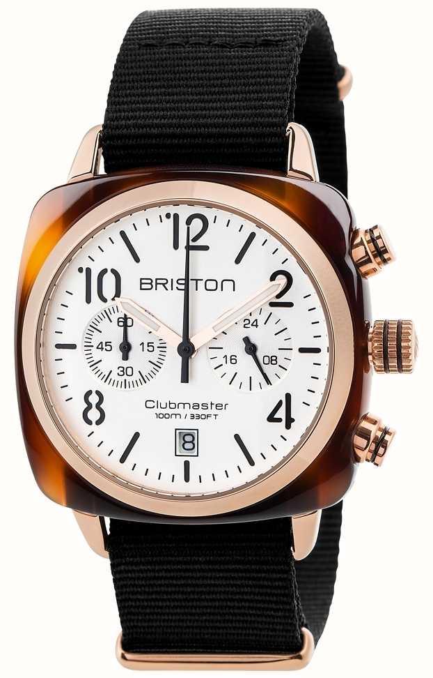 Briston 17140.PRA.T.2.NB