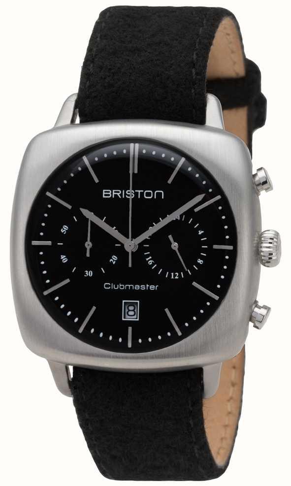 Briston 17140.PS.V.1.LFB