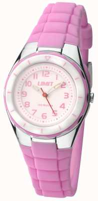 Limit Childrens Limit Active Watch 5588.24