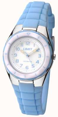Limit Childrens Limit Active Watch 5589.24