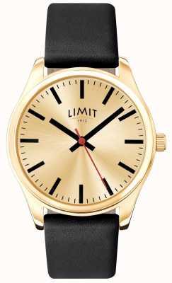 Limit Mens Limit Watch 5661.01