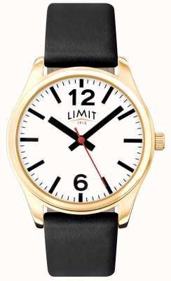 Limit Womans Limit Watch 6205.01